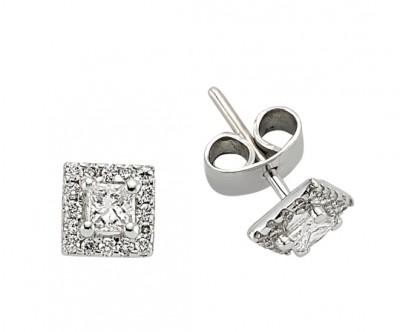 Gümüş Takılar ve Kıyafet Seçimi